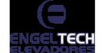 Engeltech