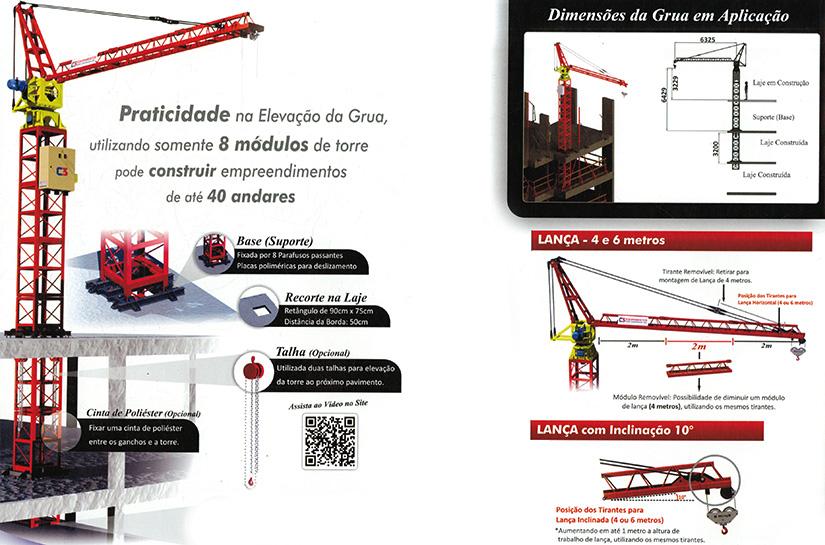 guincho-c3-engeltech-elevadores